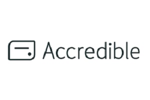 Accredible