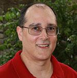 Dave Braunschweig