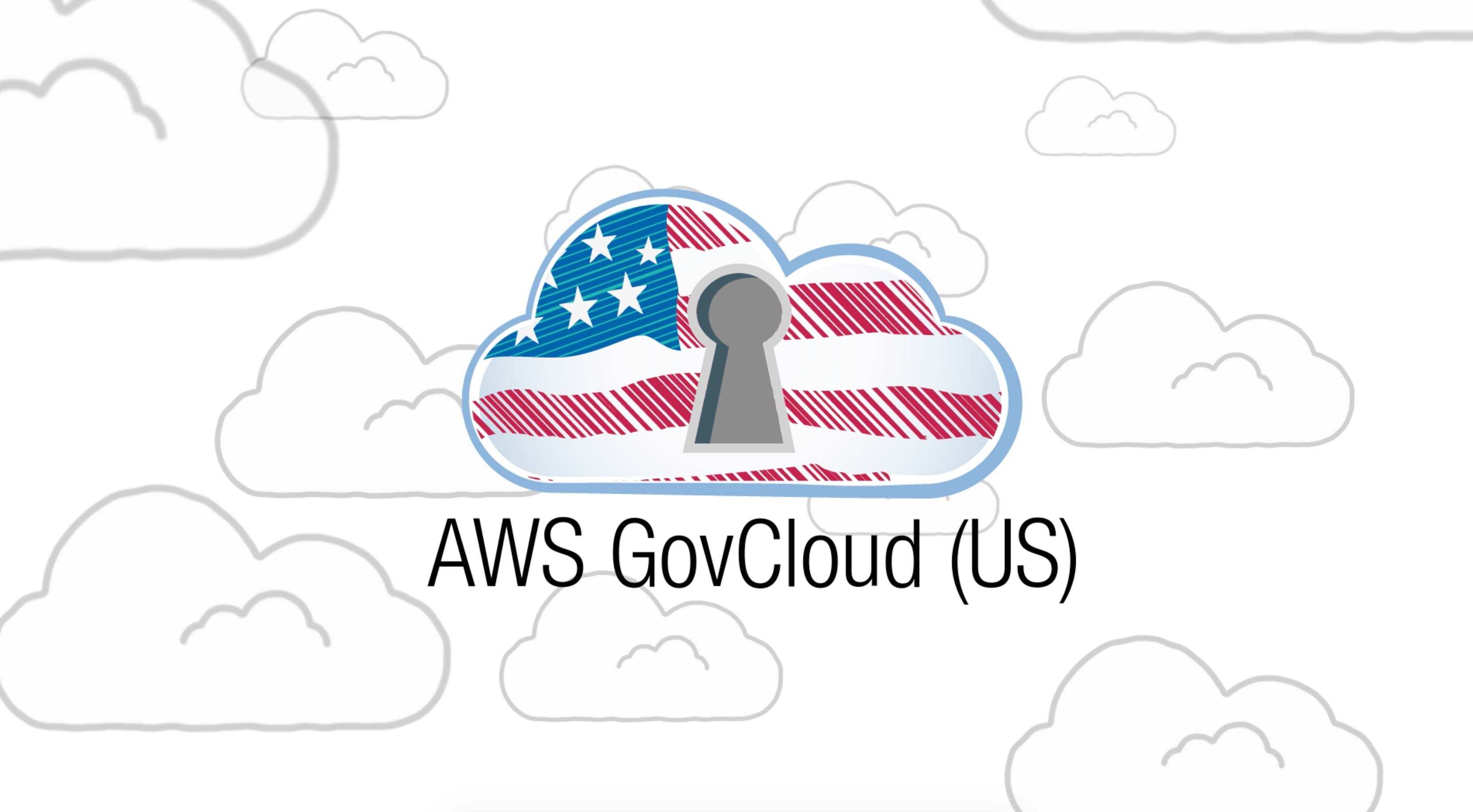 Govcloud Amazon Web Services Aws