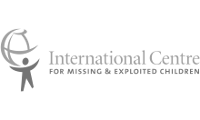 International Centre for Missing & Exploited Children 사례 연구