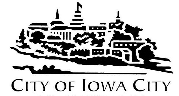 iowa_city_LOGO