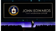 john_edwards_cia_featured_2