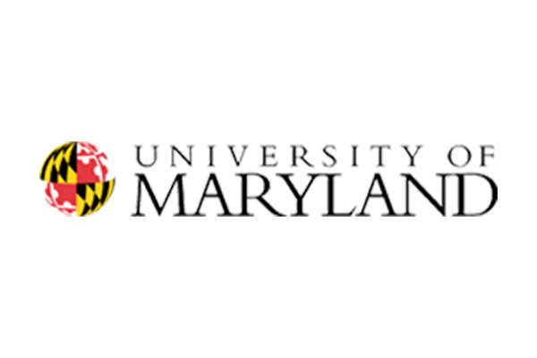 Estudo de caso da University of Maryland, College Park