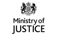 UK Ministry of Justice Case Study