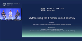 mythbusting-federal-cloud-thumb-278x139