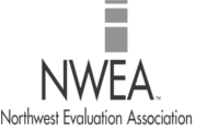 Northwest Evaluation Association 사례 연구