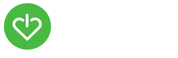 GameChanger 案例研究