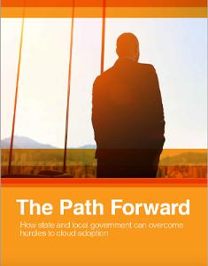 El camino hacia adelante: cómo los gobiernos estatales y locales pueden superar los obstáculos para