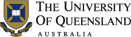 queensland_logo