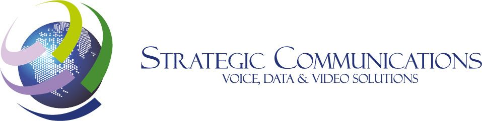 strategic-communications-logo