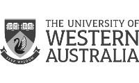 Étude de cas AWS : Université d'Australie-Occidentale