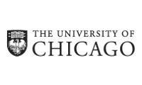 Étude de cas AWS : Université de Chicago