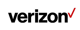 verizon_Enterprise