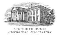 White House Historical Association 사례 연구