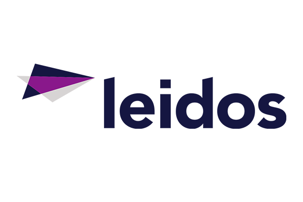 leidos 600x400 transparent logo
