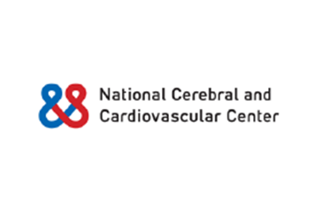AWS Case Study: National Cerebral and Cardiovascular