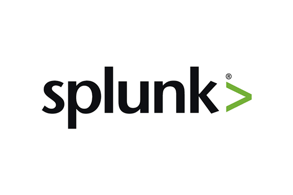 splunk 600x400 transparent logo