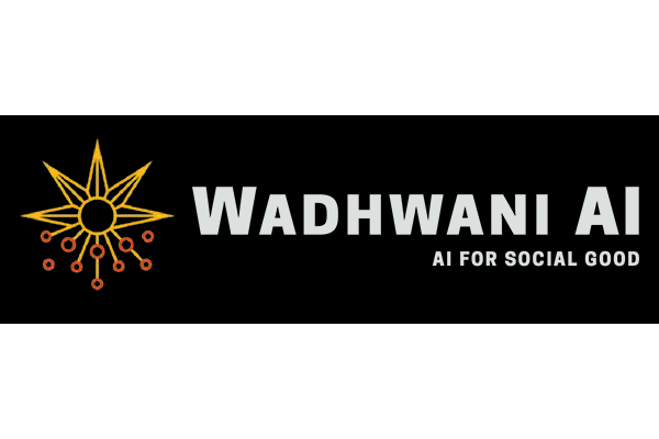 Wadhwani Institute
