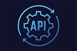 The AWS Well-Architected Tool now features API Access and supports building custom integrations into your applications