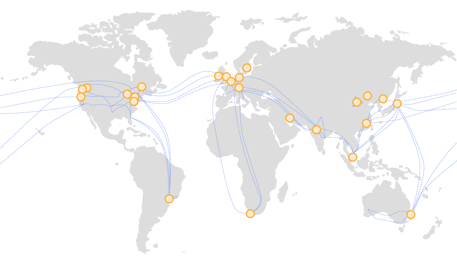 Global-Infrastructure-Map_Networks_1
