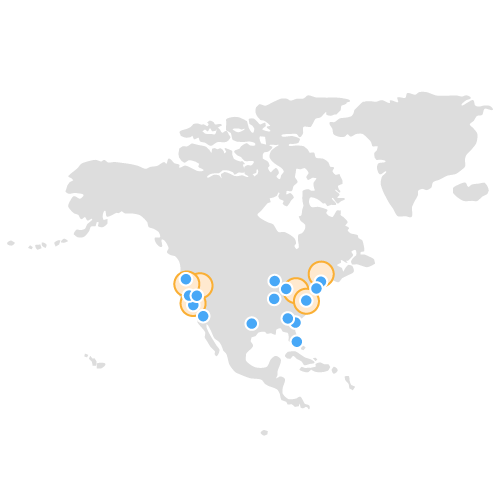Global Cloud Infrastructure Regions Availability Zones Aws. About ...