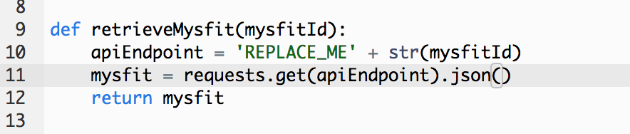 replace-api-endpoint