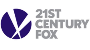 containers-21st-century-fox