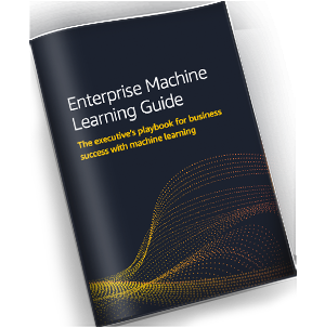 Machine learning enterprise guide