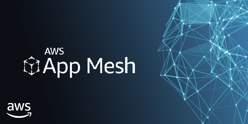 introducing-app-mesh-blog