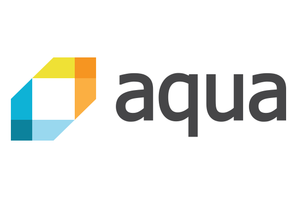 aqua_security_600x400