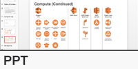 Aws simple icons aws simple icons for powerpoint pptx visio ccuart Images