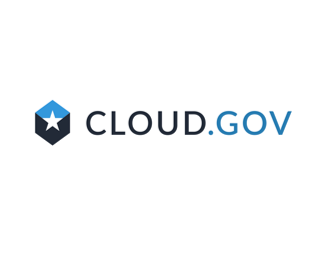 cloud.gov