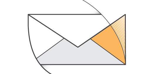 twitter_envelope_orange