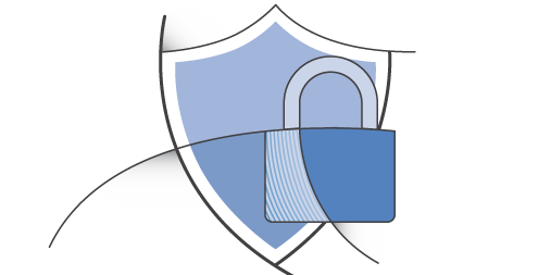 twitter_security_blue