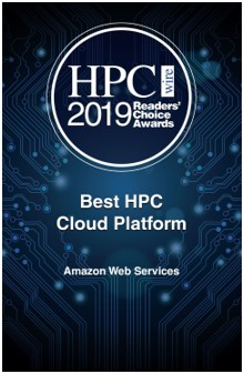 Best cloud HPC platform