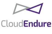 Disaster recovery solutions with CloudEndure