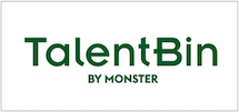 TalentBin by Monster