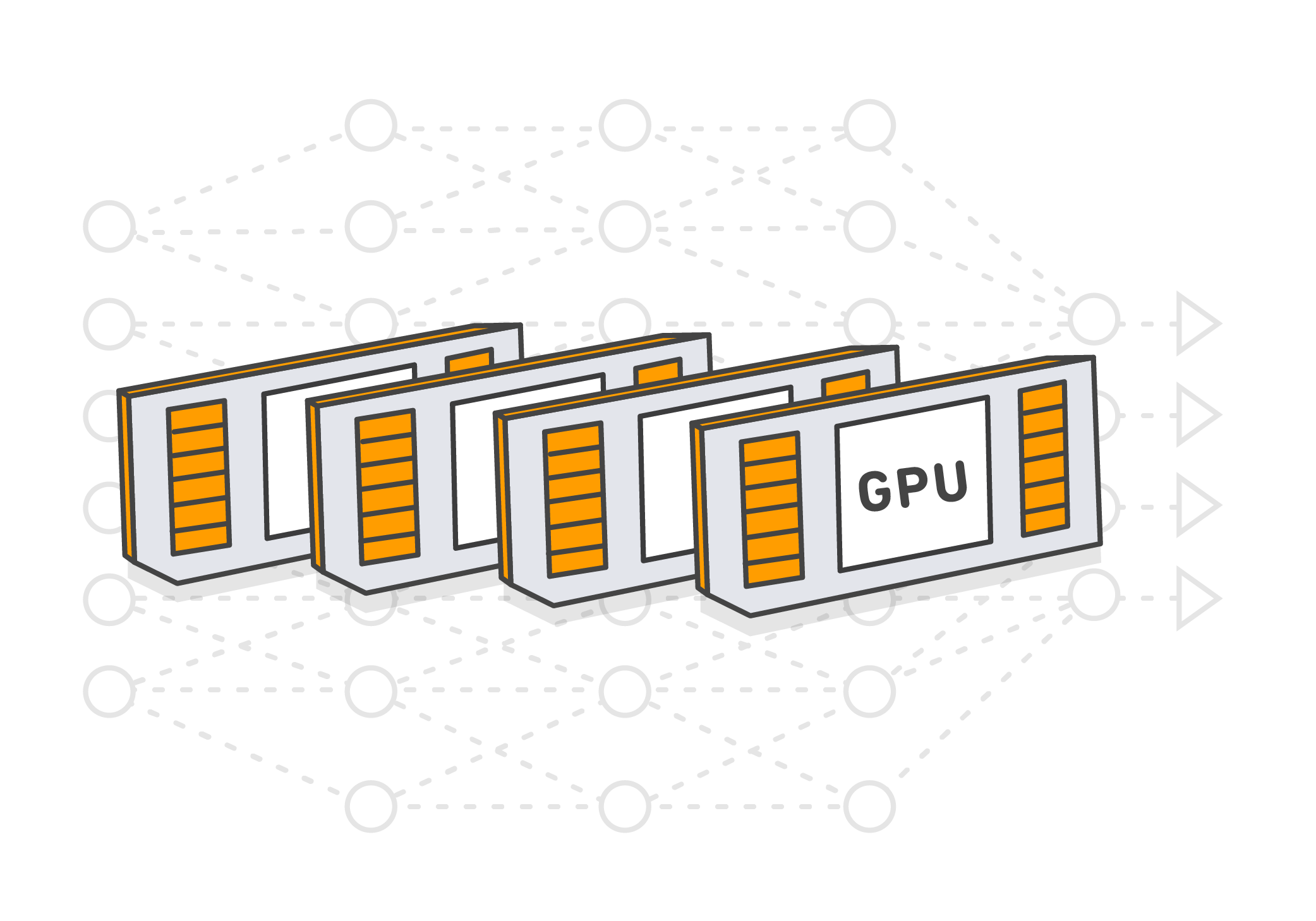 Amazon EC2 - P2 Instances