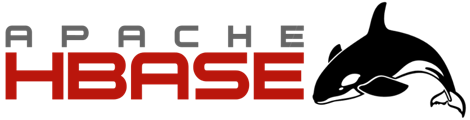 hbase_logo_with_orca_large