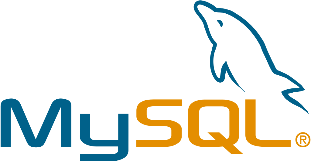 MySQL | Most Popular Open Source Relational Database | AWS