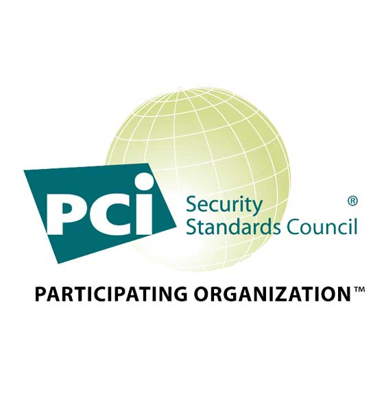 Nivel 1 de PCI DSS