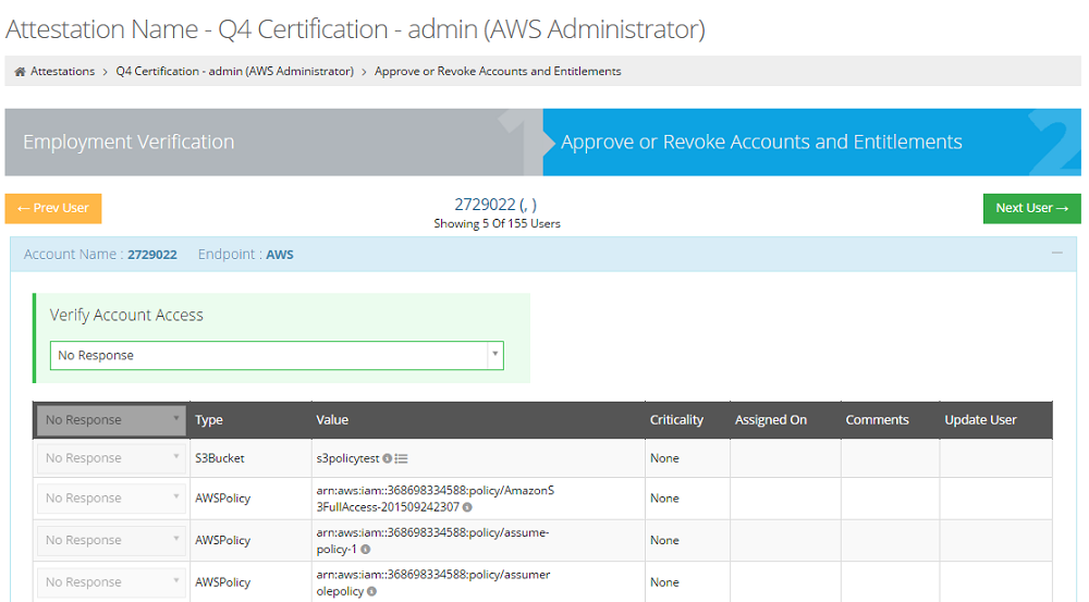 AWS Screenshot-3