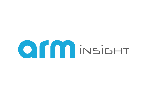 Arm-Insight_Logo