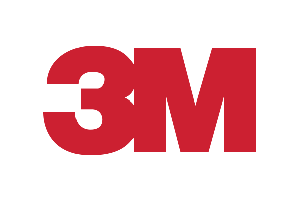 Learn more about the 3M use case