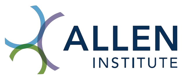Learn more about the Allen Insitute use case