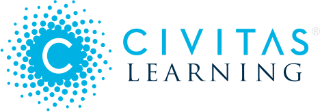Learn more about the Civitas Learning use case