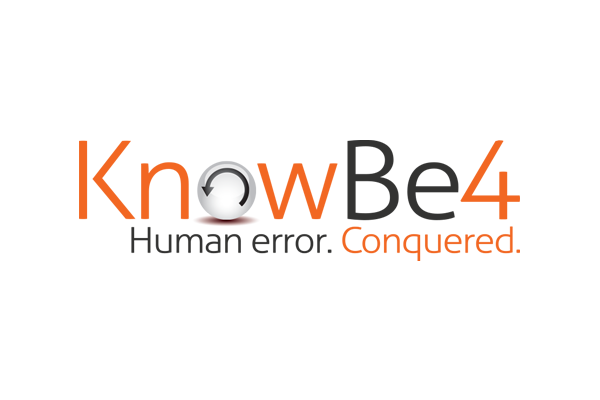 Learn more about the KnowBe4 use case