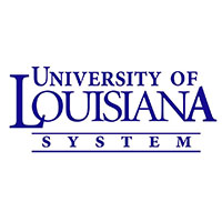 University of Louisiana System