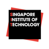 Singapore Institute of Technology