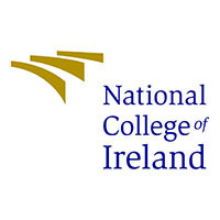 200x200nationalcollegeofireland